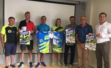 La Carrera Campestre de Valdemierque llega a su XII edición con novedades y muchos premios