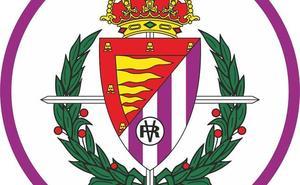 Sobre la laureada franquista en el escudo del Real Valladolid