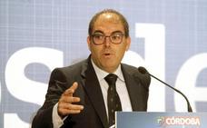 Los autónomos de Castilla y León se dan de baja por enfermedad la mitad que los asalariados