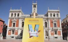 Así serán las fiestas de Valladolid: programa completo