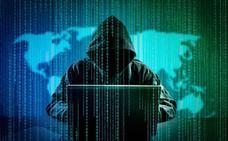 INCIBE alerta de una campaña de correos fraudulentos que suplantan a Paypal
