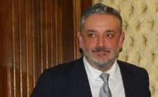 El Patatero promovió la llegada de la UCAM a León, que el alcalde defendió