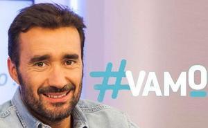 Juanma Castaño ficha por Movistar