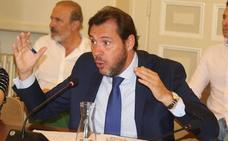 Los populares de Valladolid sienten «vergüenza ajena» por las críticas de Puente a Casado