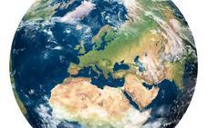 La Tierra puede caer en estado invernadero irreversible, alertan los científicos