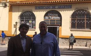 Crece más de un seis por ciento el turismo rural en la provincia de Ávila