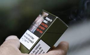 Un total de 94 vallisoletanos dejan de fumar en menos de tres meses