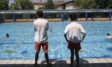 El PSOE pide medidas para garantizar la seguridad de trabajadores y usuarios en las piscinas