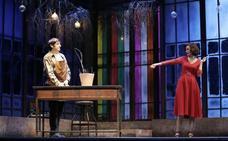 El Festival de Teatro Ciudad de Palencia costará 88.408 euros