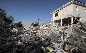 Uno de los investigados por el atentado de Barcelona se empadronó en Valladolid tres días antes de la masacre