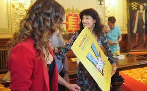 Las fiestas de Valladolid costarán 1,2 millones, las más caras desde 2009