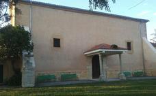 Ermita de Cerezuelo, otro litigio por la propiedad con el Obispado
