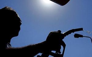 Los fabricantes se conforman con mantener las ventas de diésel en torno al 20% en 2025