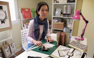 Las mujeres de Castilla y León figuran entre las más emprendedoras del país