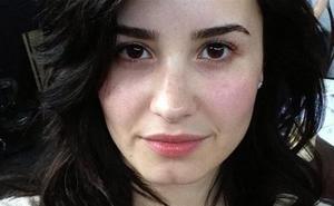 Demi Lovato regresa a una clínica de rehabilitación