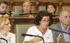 El PP de Valladolid considera «sospechoso» el requisito de la experiencia para dirigir el Museo Patio Herreriano