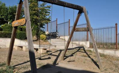 Simancas renovará el casco antiguo con un proyecto de 450.000 euros