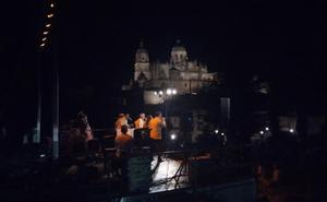 'Plaza y Patios' volverá a llenar de cultura atractivos rincones de la capital salmantina