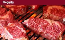 Siete cosas que no sabías sobre la carne de wagyu