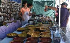 La agenda de ocio llega cargada de actividades para este fin de semana en Palencia