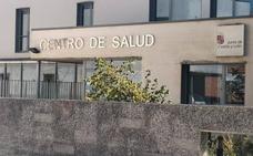 La huelga de médicos provoca que en 120 pueblos no se pase consulta desde el día 1