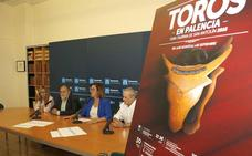 Doce aficionados de Palencia podrán ver los toros desde el burladero