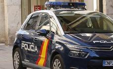 Detenidos cuatro jóvenes en una zona de ocio de Burgos, uno de ellos menor, en una pelea multitudinaria con 50 personas