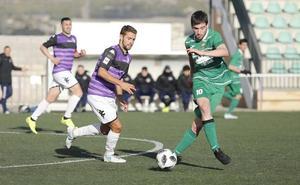 La Federación desciende al Deportivo y el Palencia 1929 acepta su plaza en la Regional