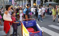 Una psicóloga atenderá en Las Moreras posibles casos de abusos en las fiestas