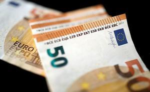 Un niño de 12 años de Tenerife devuelve un sobre con 2.000 euros que encontró en la calle