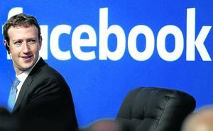 Nuevo escándalo de Facebook al solicitar a los bancos datos financieros de sus clientes