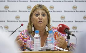 El PSOE de Valladolid considera una «falta de respeto» la paralización de Meseta Sport