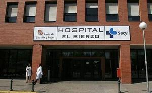 Herido un buzo tras sufrir un accidente laboral en una cantera de Orense