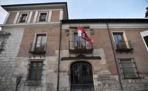 La Diputación de Valladolid recibirá hasta finales de agosto propuestas de los ciudadanos para sus presupuestos