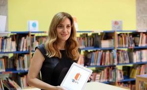 El programa eBiblio ofrece más de 3.000 publicaciones a sus usuarios