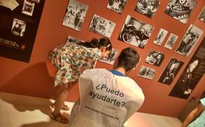 Fundación Cauce: veintidós años ayudando a los que más lo necesitan