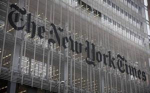 'The New York Times' y el 'kalimotxo'
