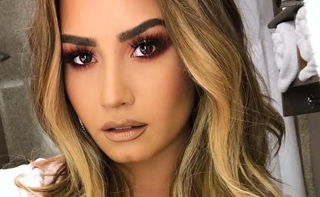 Los fans de Lovato comprenden la cancelación de su gira