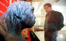 La pereza contribuyó a la extinción de Homo erectus