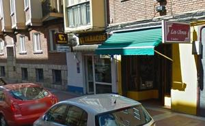 El sorteo de la Lotería Nacional deja parte del segundo premio en Valladolid