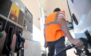 El cerco al diésel reaviva la matriculación de coches de gasolina, líderes en este 2018