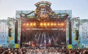 Sonorama Ribera espera estrenar en 2019 su nueva sede