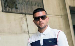 Vigilantes ratifican el intento de atropello de un miembro de La Manada tras un presunto robo
