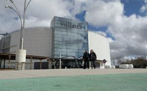 La Policía investiga si la agresión de Vallsur está vinculada a la identidad sexual de la víctima