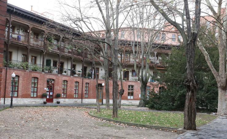Los 50 monumentos más valorados de Valladolid