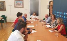 Aguilar acogerá en octubre un congreso sobre despoblación