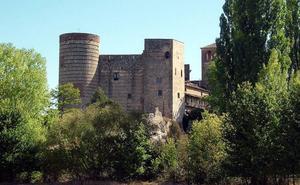 Se vende castillo donde vivió Juana 'la Loca' por 15 millones de euros