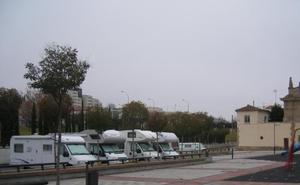 Los campings de Salamanca solicitan una regulación urgente del autocaravanismo