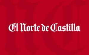 El sorteo de la BonoLoto deja dos premios de 48.000 euros en la provincia salmantina