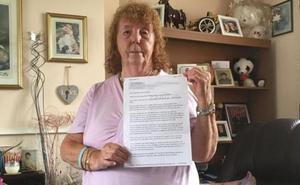Una inglesa se queja de su estancia en Benidorm porque «había muchos españoles»
